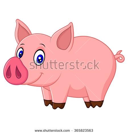 File:Stock-photo-cute-baby-pig-cartoon-365823563.jpg