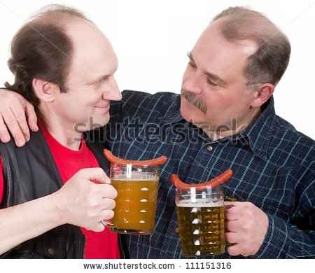 File:Stock-photo-elderly-men-holding-a-beer-belly-and-sausage-111151316.jpg