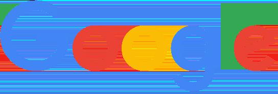 File:Google.png