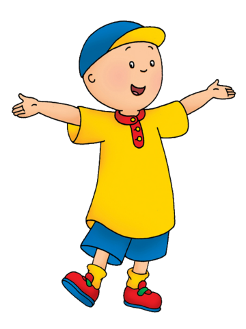 File:Caillou.png