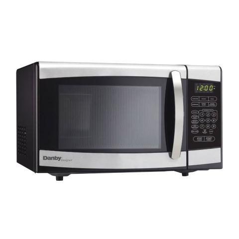 File:Microwave.jpeg.jpg