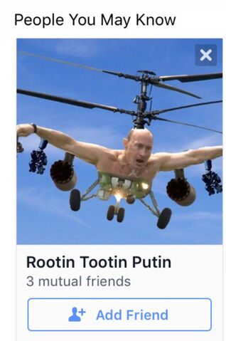 File:ROOT TOOT POOT.jpg