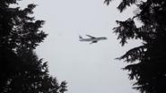 120Airplane