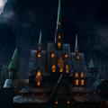 Thumbnail for version as of 21:47, November 9, 2014