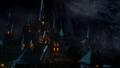 Thumbnail for version as of 03:48, September 5, 2015