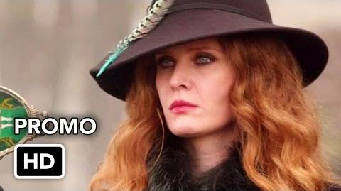 5x18 - Ruby Slippers - Promo