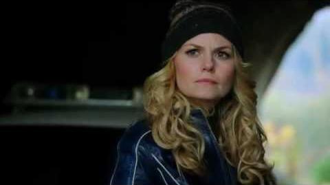1x11 - Fruit of the Poisonous Tree - Sneak Peek 1