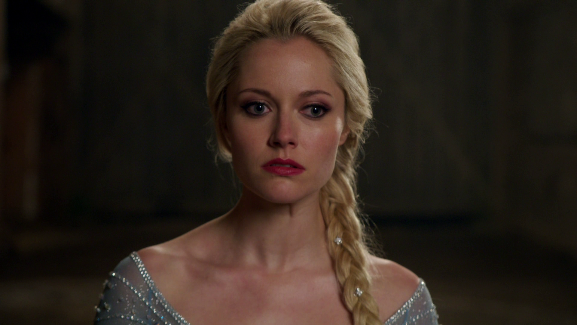 Elsa | Once Upon a Time Wiki | FANDOM powered by Wikia