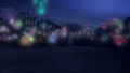 Thumbnail for version as of 00:41, December 25, 2014