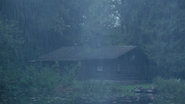 110TheCabinInTheWoods