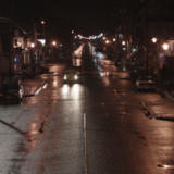 PortalStreet