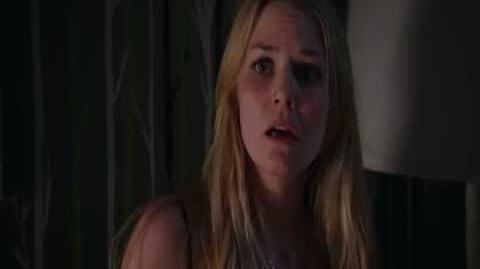 1x17 - Hat Trick - Sneak Peek 2