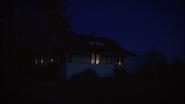 602Farmhouse