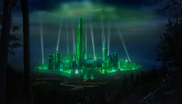 File:316OzEmeraldCity-1-.png
