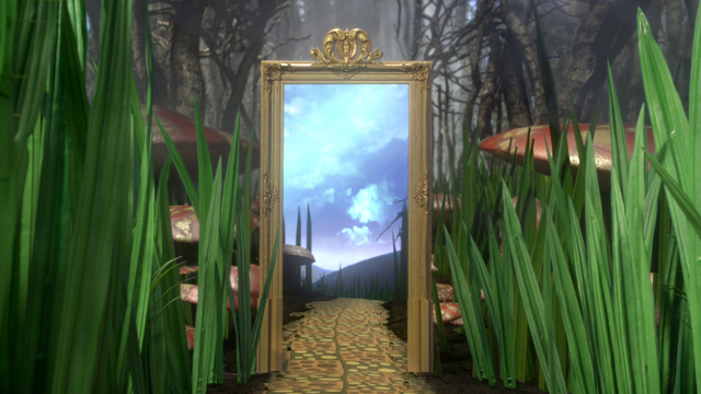 File:117Mirror.png