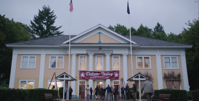 File:1000px-106Townhall-1-.png