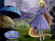 RAPUNZEL001