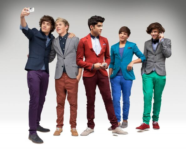 File:One Direction 2.JPG