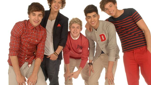 File:One-Direction-03-1152x2048.jpg