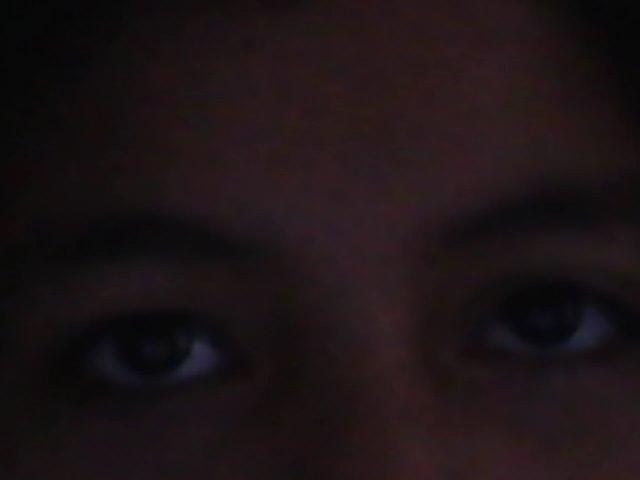 File:Scary racoon eyes.jpg