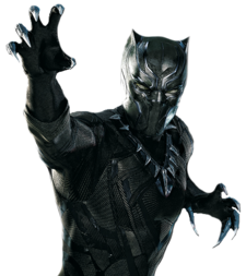 Black-Panther-PNG-Clipart
