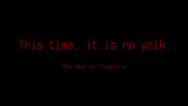 File:OWaF the second teaser.png