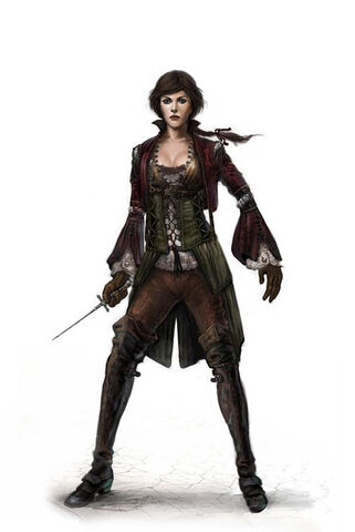File:Ariadne di Castafiore Alternate Outfit.jpg