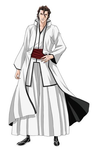 File:Totsuzen Full Appearance.jpg