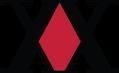 Hunter association logo scalable vector by epicblargman-d6se8de