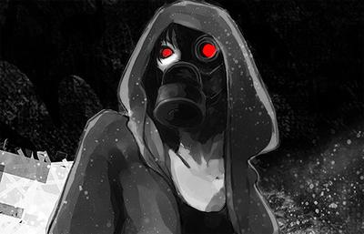 File:Mist man.jpg