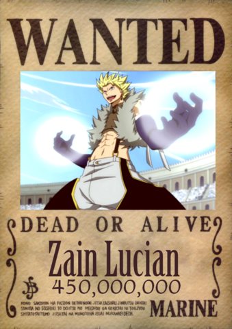File:Zain Wanted Poster.png