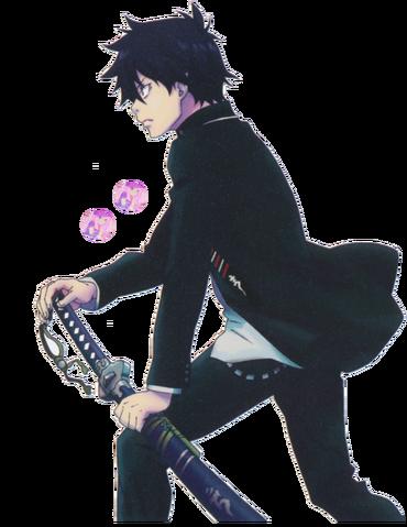 File:Hayato anime pre.png