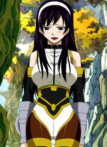 File:Mei anime pre.jpg