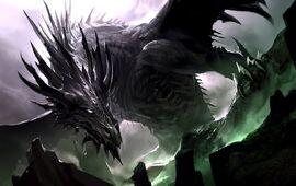 DarknessDragon
