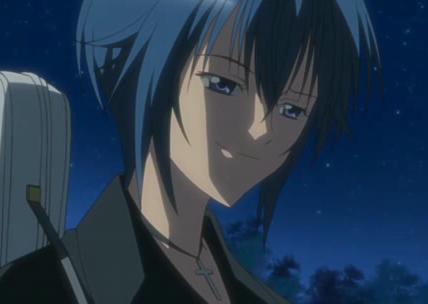File:Ryou normal smile.jpg