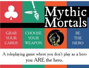 File:MythicMortals.jpg