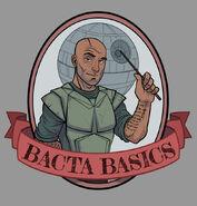 Bacta basics