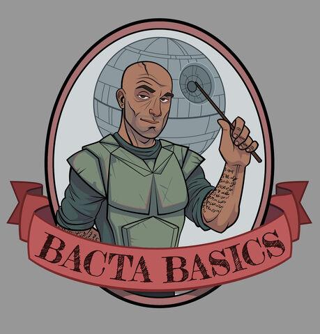 File:Bacta basics.jpg