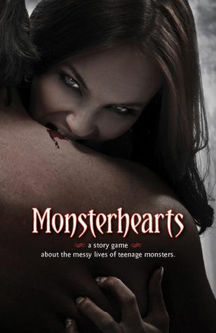 File:Monsterheartscover.jpg