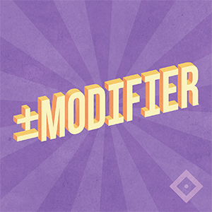 File:Modifier.png