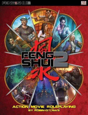 File:FengShui2.jpg