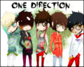 Thumbnail for version as of 03:35, December 14, 2013
