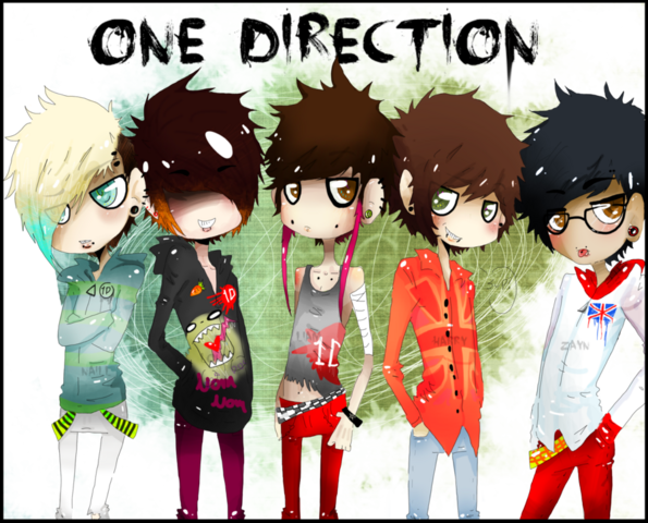 File:Emo one direction wha by ilovechibi331-d5bowpp.png