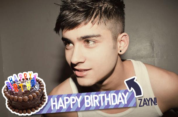 File:Birthday-zayn.jpg