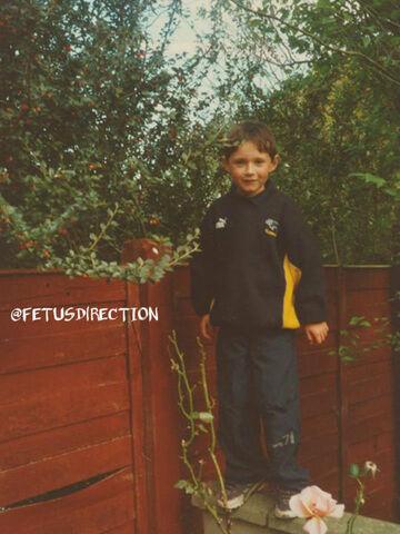 File:Fetus Niall.jpg