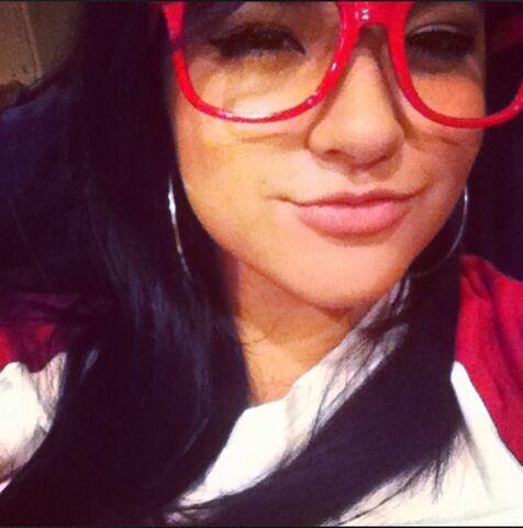 File:Nerd glasses.jpeg
