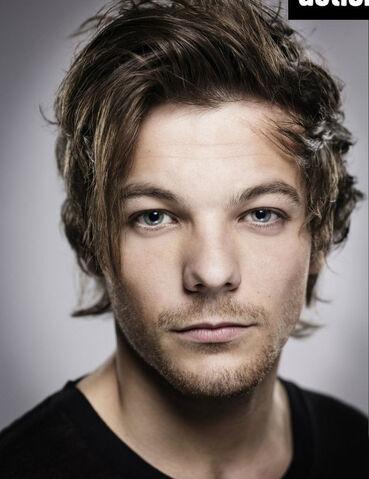 File:Louis1.jpg