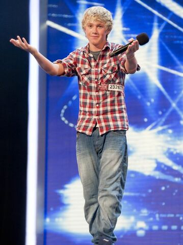 File:Xfactor2010-auditions-3-1282054682-view-2.jpg