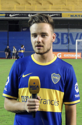 File:Liam.png