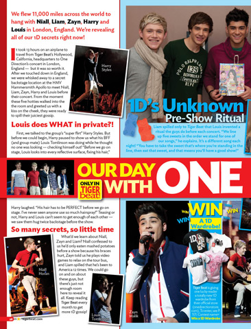 File:Tiger Beat April 2012 day with 1D.jpg